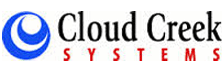 Cloud Creek Systems