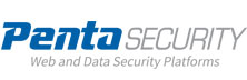 Penta Security Systems