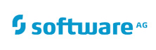 Software AG [ETR: SOW]