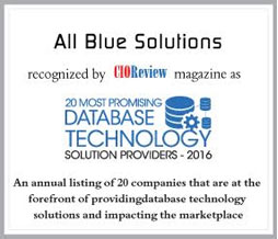 All Blue Solutions