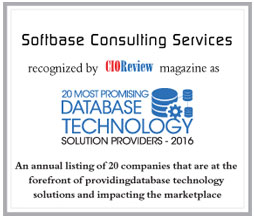 Softbase Consulting Service
